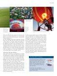 ServiceMagazin - Stadtwerke Marburg - Seite 5