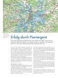 ServiceMagazin - Stadtwerke Marburg - Seite 6
