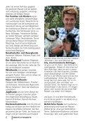 Februar 2012 - Stadtteilverein Kattenstroth - Seite 6