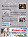 Die Salzburgerin - Tierheim Theo - Seite 2