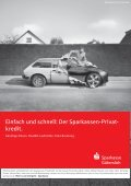 Mai 2012 - Stadtteilverein Kattenstroth - Seite 2