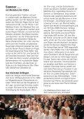 Mai 2012 - Stadtteilverein Kattenstroth - Seite 5