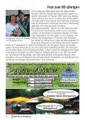Mai 2012 - Stadtteilverein Kattenstroth - Seite 6