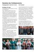 Mai 2012 - Stadtteilverein Kattenstroth - Seite 7
