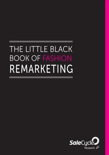 little-black-book-fashion1