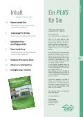 Getriebewerk Pirna - Stadtwerke Pirna GmbH - Seite 3