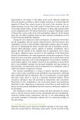 Untitled - The Canadian Association of Gastroenterology - Page 7