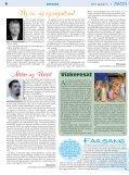 Hivatalába lépett az új komáromi polgármester Hivatalába ... - Delta - Page 4