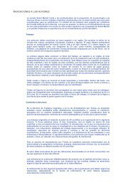 Página 1 de 2 Salud Mental 14/06/2004 http://www.inprf.org.mx ...