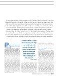 Joe Healy Joe Healy - IMN - Page 2