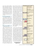 Joe Healy Joe Healy - IMN - Page 6