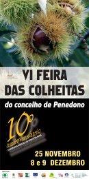 CoopFlyers - Universidade de Trás-os-Montes e Alto Douro