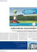 Ausbildung bei den Stadtwerken? Die ... - Stadtwerke Merseburg - Seite 2