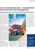 Ausbildung bei den Stadtwerken? Die ... - Stadtwerke Merseburg - Seite 7