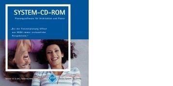 system-cd-rom - Veka