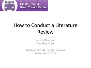 A Systematic Integrated Literature Review of Systematic Integrated