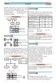 Biologia - Etapa - Page 2