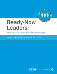 global-leadership-forecast-2014-2015_tr_ddi.pdf?ext=