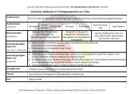 Deutscher Judobund e.V. Prüfungsprogramm zum 1.Dan - Judoclub ...