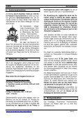 Gemeindebote 6/2008 - Marktgemeinde Hochneukirchen-Gschaidt - Page 3