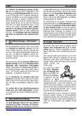 Gemeindebote 6/2008 - Marktgemeinde Hochneukirchen-Gschaidt - Page 6
