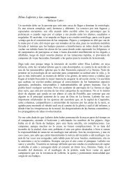 Elías Lafertte.pdf - Luis Emilio Recabarren