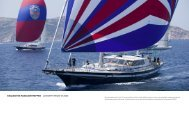 exquisites familientreffen jongert regatta 2005 - WordPress – www ...