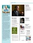 Worldwide - Skanska - Page 3