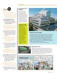 Worldwide - Skanska - Page 5