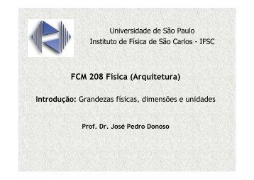 3-Introducao 2011.pdf
