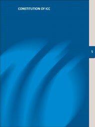 5 CONSTITUTION OF ICC - Amazon Web Services