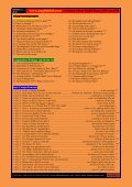 For Chittagong Board - 2012 - englishbd.com - Page 3