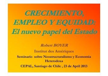Sesion 4 - Boyer