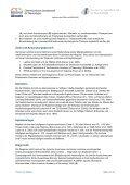 Therapie der Migräne - Österreichische Gesellschaft für Neurologie - Seite 2