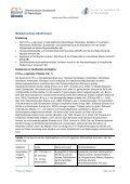 Therapie der Migräne - Österreichische Gesellschaft für Neurologie - Seite 3