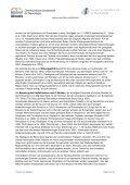 Therapie der Migräne - Österreichische Gesellschaft für Neurologie - Seite 5