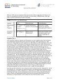Therapie der Migräne - Österreichische Gesellschaft für Neurologie - Seite 7