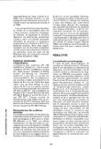 Comparaison de techniques d'identification des Erwinia et des ... - Page 5