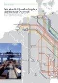 Container braucht das Hinterland - Verkehr - Page 4