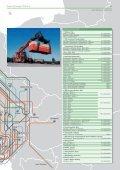 Container braucht das Hinterland - Verkehr - Page 5
