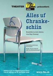 Flugblatt (PDF)