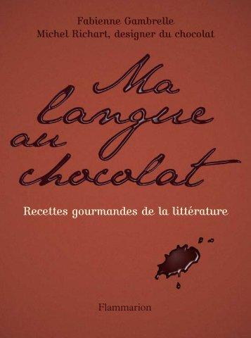 Un chocolat à La… - NIMES-ACTU.com