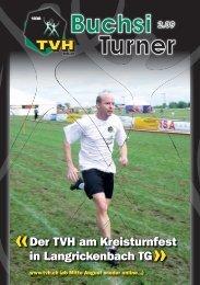 Buchsi Turner 2/2009 (6546 KB) - TV Herzogenbuchsee
