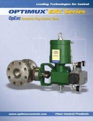 OPTIMUX-030507_OpExc..