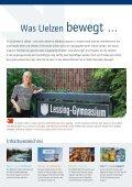 pluscard - Stadtwerke Uelzen GmbH - Seite 2