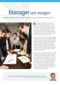 pluscard - Stadtwerke Uelzen GmbH - Seite 4