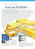 pluscard - Stadtwerke Uelzen GmbH - Seite 6