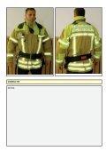 Modelübersicht - Neubeschaffung Einsatzjacken - Freiwillige ... - Seite 4