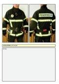 Modelübersicht - Neubeschaffung Einsatzjacken - Freiwillige ... - Seite 5
