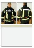 Modelübersicht - Neubeschaffung Einsatzjacken - Freiwillige ... - Seite 7